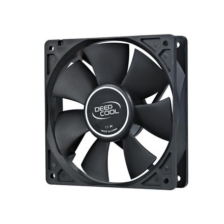 deepcool XFAN 120 Fan