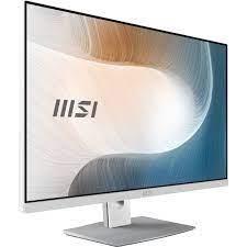 """PC MOD AM271P CI7-1165G7 27""""/16/256GB AM271P 11M-030EU MSI"""