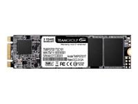 TEAM GROUP MS30 SSD 128GB M.2 SATA