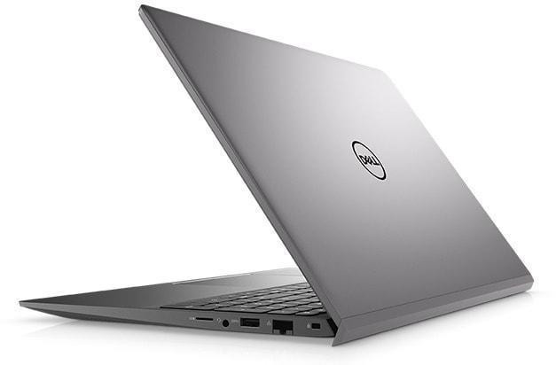 "Notebook DELL Vostro 5502 CPU i3-1115G4 3000 MHz 15.6"" 1920x1080 RAM 4GB DDR4 3200 MHz SSD 256GB NVIDIA GeForce MX33 2GB NOR Windows 10 Pro 1.64 kg N6000VN5502EMEA01_2105N"