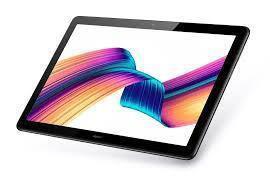"""Huawei MediaPad T5 32 GB 25,6 cm (10.1"""") Hisilicon Kirin 2 GB Wi-Fi 5 (802.11ac) Android 8.0 Must"""