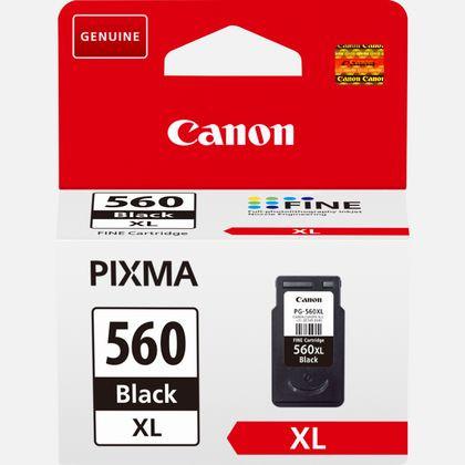 Canon 3712C001 tindikassett 1 tk Originaal High (XL) Yield Must