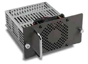 D-Link DMC-1001 toiteallika komponent 150 W Must, Hõbe