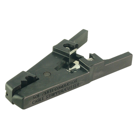 Logilink Isolation and cutting tool for patchcable