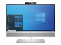 HP EO 800 G8 AIO i5-11500 23 16GB/512