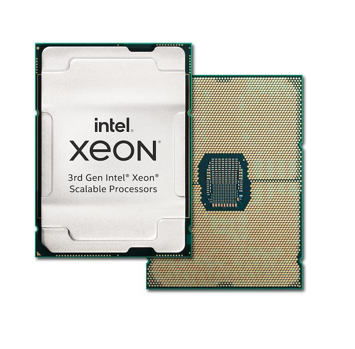 CPUX8C 2800/12M S3647 BX/SILVER 4309Y BX806894309Y IN