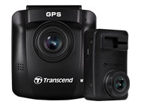 TRANSCEND DrivePro 620 Dual Dashcam