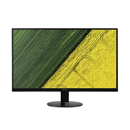 """Acer SA220Q 21.5"""" IPS/1920x1080/16:9/4ms/250/100M:1/HDMI,VGA"""