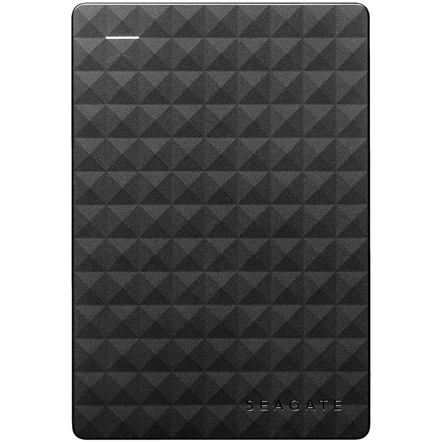 SEAGATE HDD External Expansion Portable (2.5'/1TB/ USB 3.0)