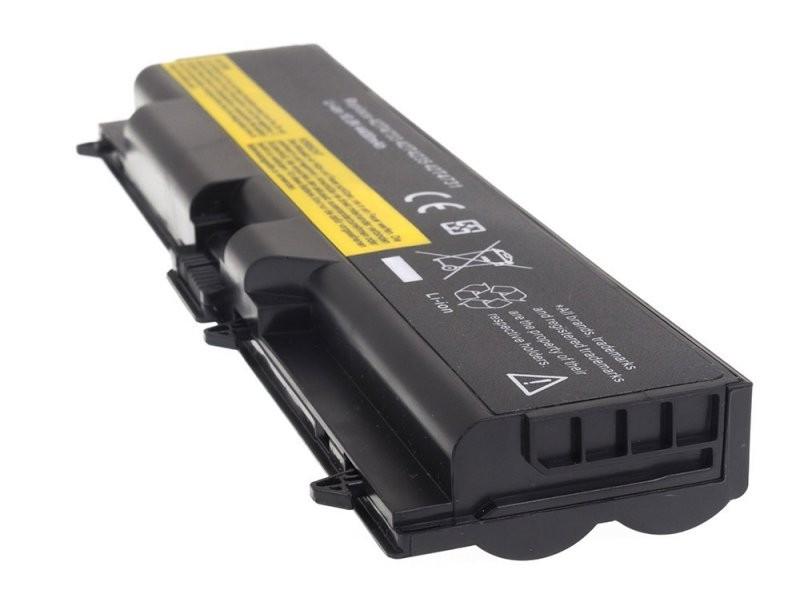 Notebook battery 45N1001 10.8V 4400mAh