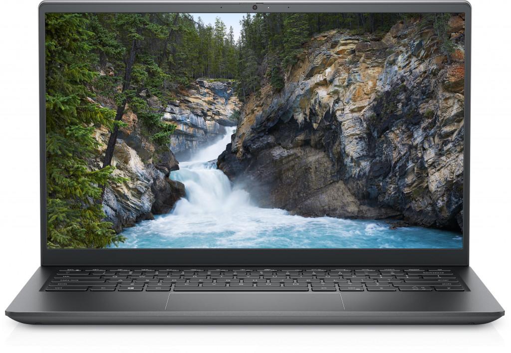 """Dell Vostro 5415 Grey, 14 """", WVA, FHD, 1920 x 1080, Anti Glare, AMD Ryzen 3, 5300U, 8 GB, DDR4, SSD 512 GB, AMD Radeon, Windows 10, 802.11ac, Keyboard language English, Keyboard backlit, Warranty Basic OnSite 36 month(s)"""