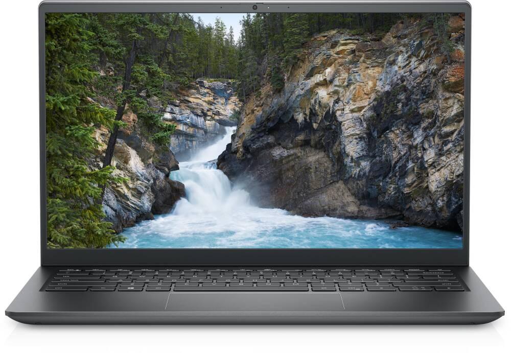 """Dell Vostro 14 5415 Grey, 14 """", WVA, FHD, 1920 x 1080, Anti-glare, AMD Ryzen 5, 5500U, 8 GB, DDR4, SSD 256 GB, AMD Radeon, No Optical Drive, Windows 10 Pro, 802.11ac, Bluetooth version 5.0, Keyboard language English, Keyboard backlit, Warranty Basic Onsite 36 month(s)"""