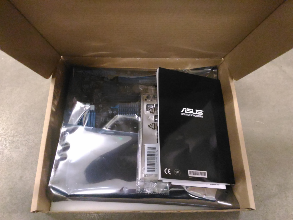 SALE OUT. ASUS TUF GAMING Z490-PLUS Asus REFURBISHED WITHOUT ORIGINAL PACKAGING AND ACCESSORIES BACKPANEL INCLUDED