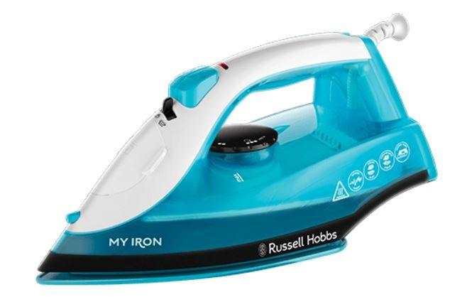 Iron My iron 25580-56
