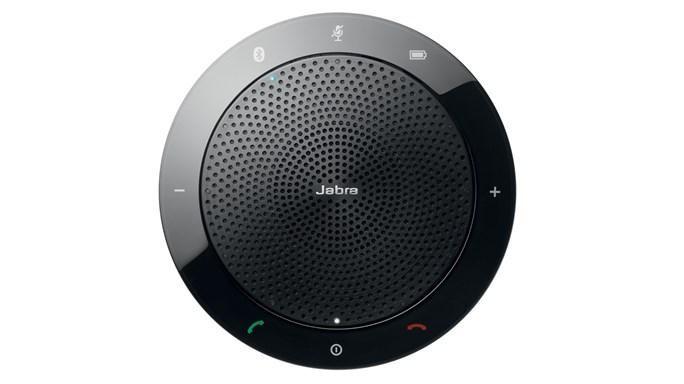 SPEAK 510 MS, Speaker UC,BT,MS