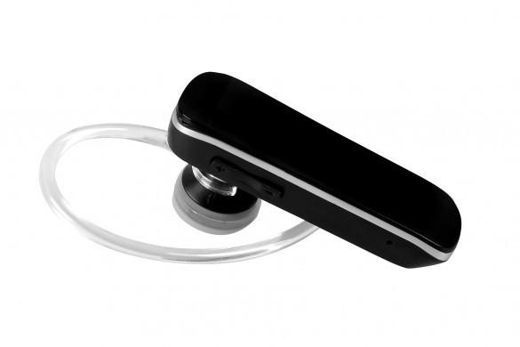 Bluetoot Headset BH4