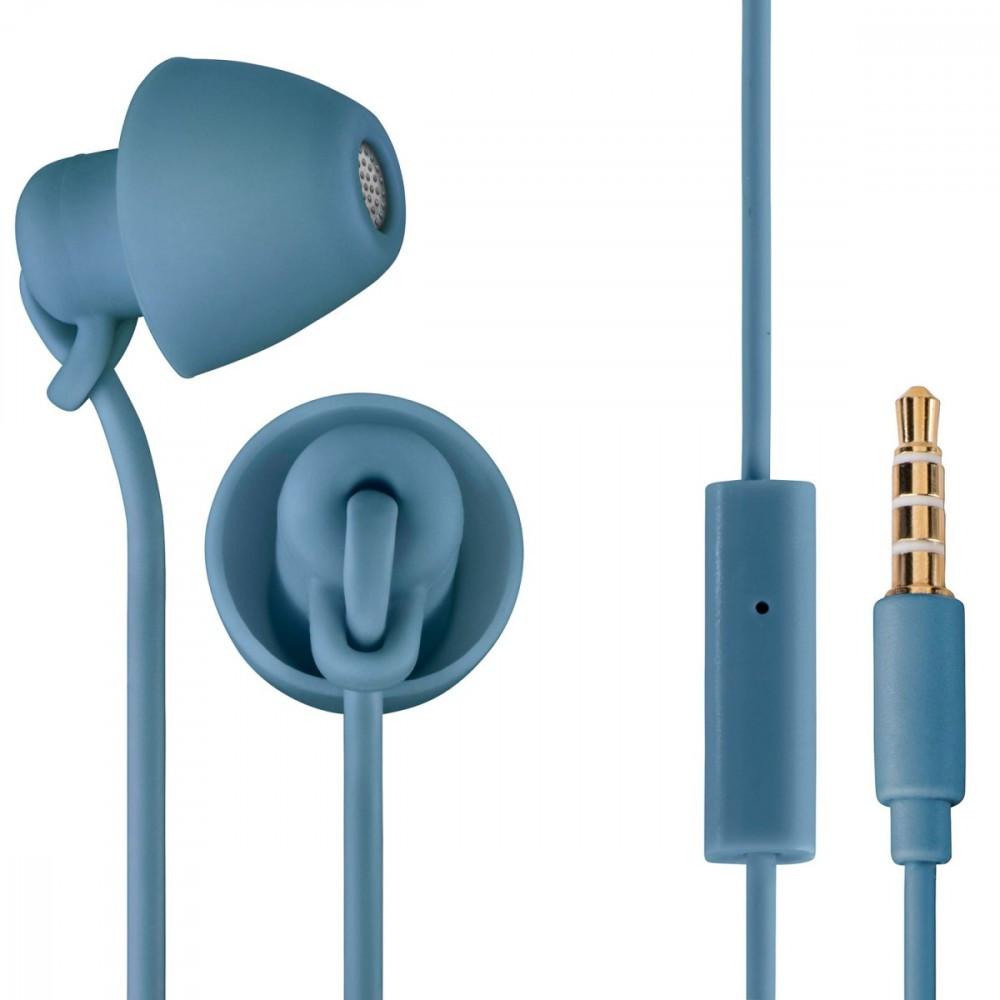 Inear earphones Thomson EAR3008 Piccolino blue
