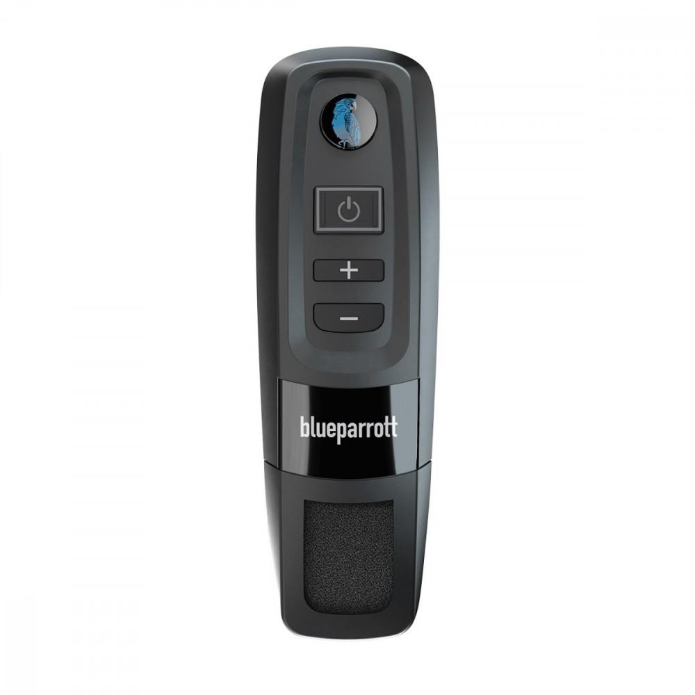 Headset Blueparrott C300-XT