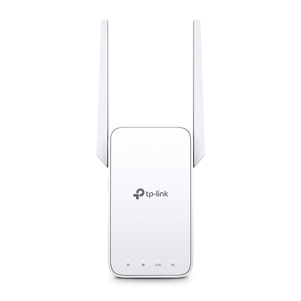 TP-LINK RE315 võrgulaiendaja Valge 10, 100 Mbit/s