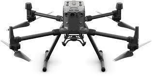 Drone|DJI|Matrice 300 RTK|Enterprise|CP.EN.00000222.03