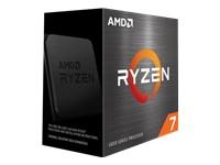 AMD Ryzen 7 5700G 4.6 GHz AM4
