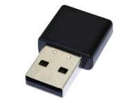 DIGITUS WLAN Stick USB2.0 300MBit Tiny