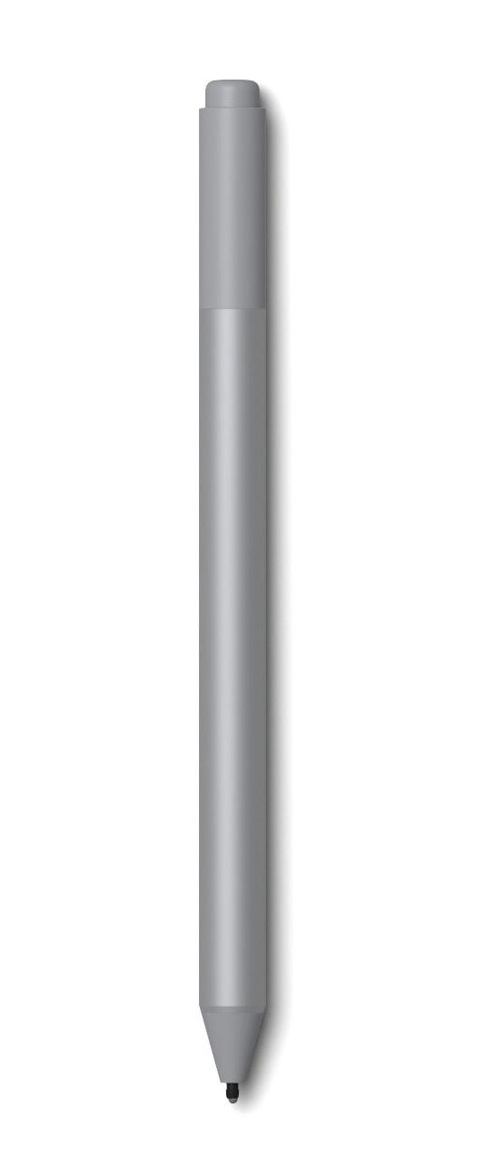 Microsoft Surface Pen krihvel 20 g Plaatina