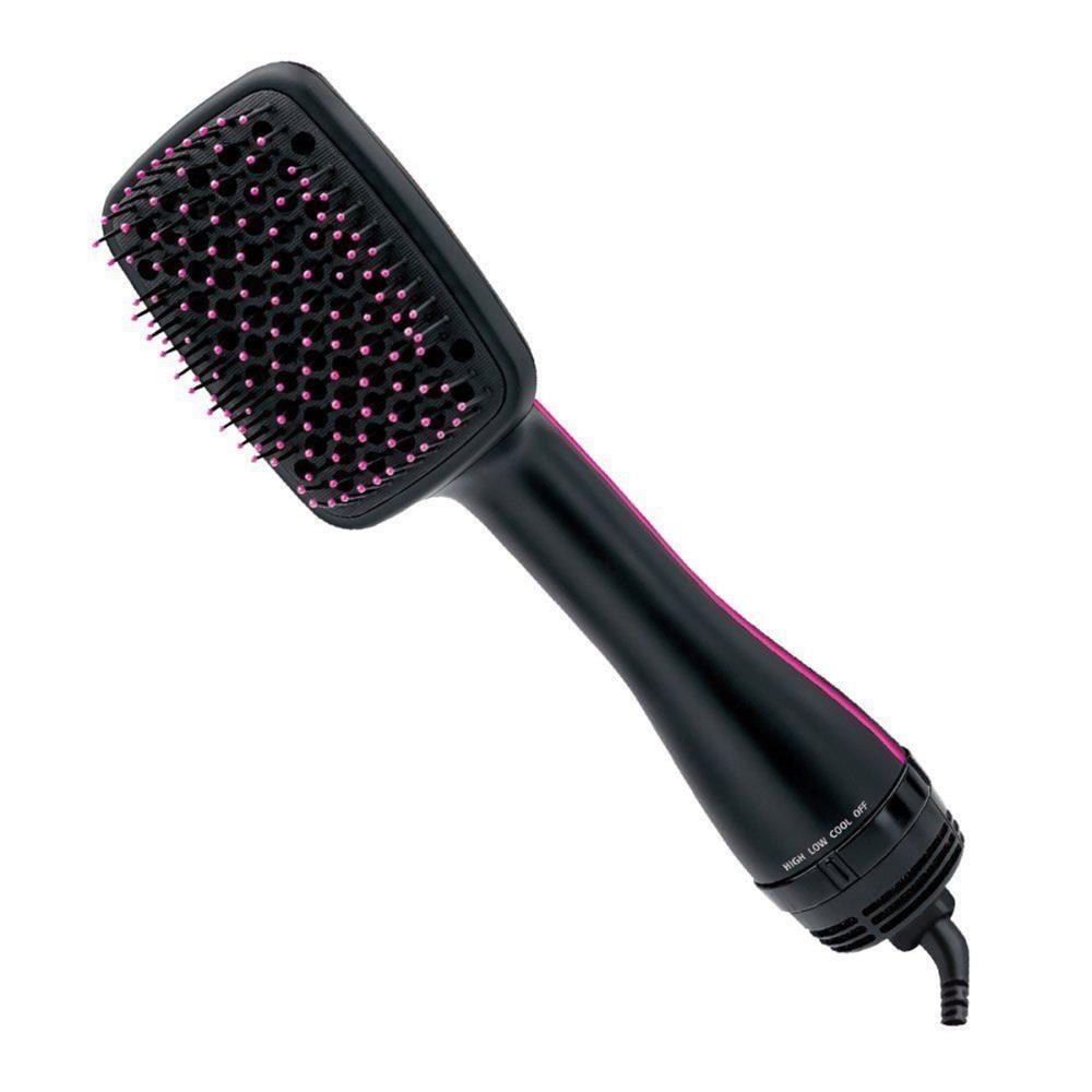 HAIR BRUSH ACTIVE/RVDR5212E2 REVLON