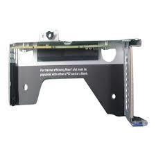 DELL 330-BBJN liidesekaart/adapter Sisemine PCIe