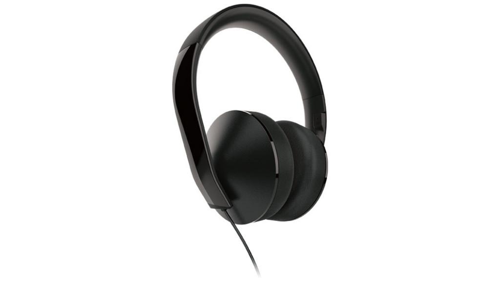 Microsoft S4V-00013 kõrvaklapid ja peakomplekt Kõrvaklapp Peavõru Must
