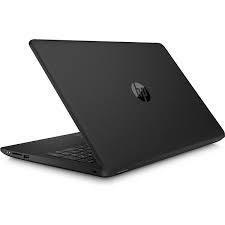 "Notebook|HP|15s-eq2105nw|CPU 5300U|2600 MHz|15.6""|1920x1080|RAM 8GB|DDR4|3200 MHz|SSD 256GB|AMD Radeon Graphics|Integrated|ENG|DOS|Black|1.69 kg|477U8EA"