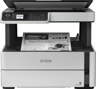 PRINTER/COP/SCAN M2140/C11CG27403 EPSON