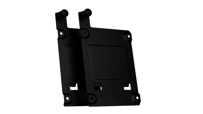 Fractal Design SSD Tray kit – Type-B (2-pack) Black