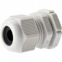 NET CAMERA ACC CABLE GLAND M20/5PCS 5503-761 AXIS
