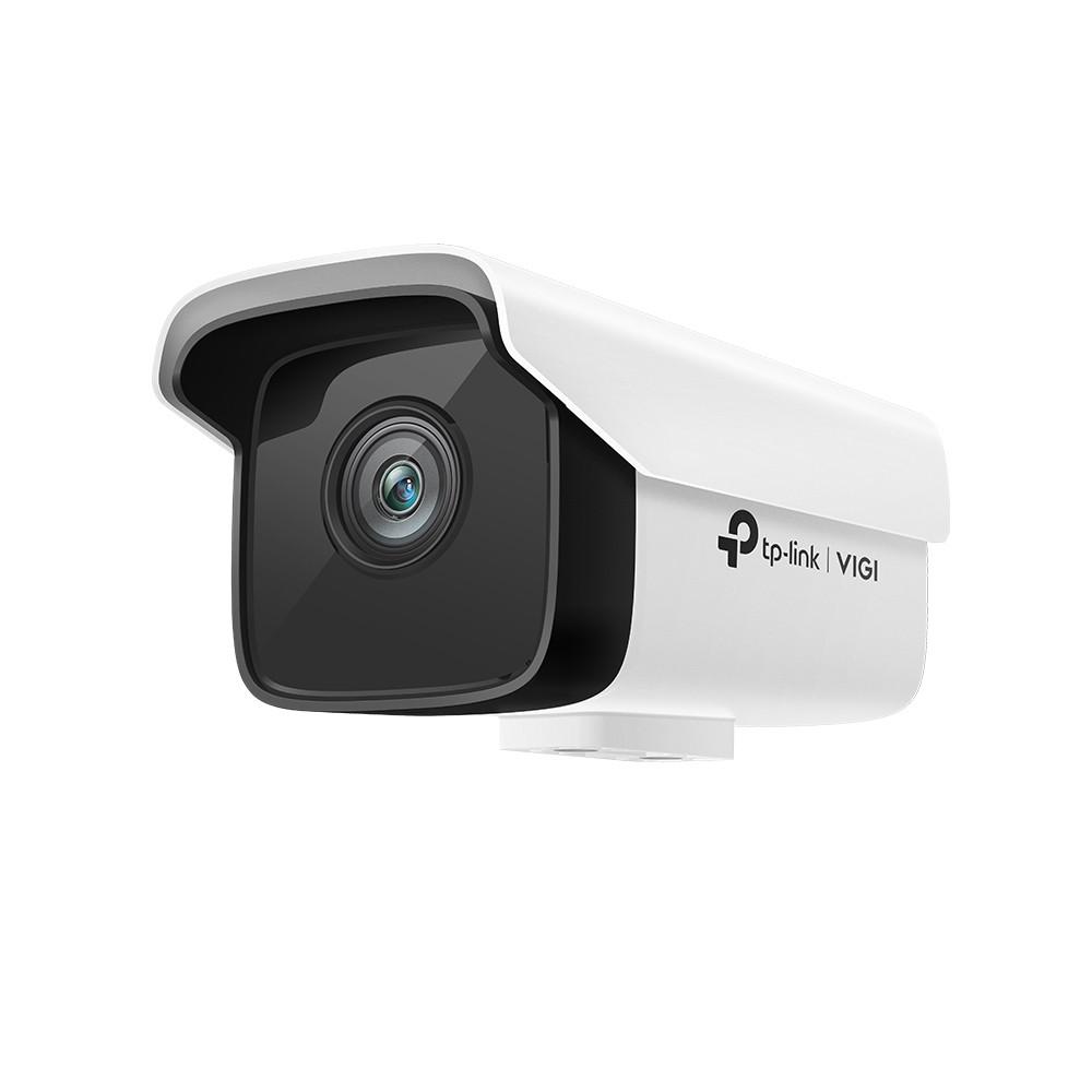 TP-LINK VIGI C300HP-4 3MP Outdoor Bullet Network Camera
