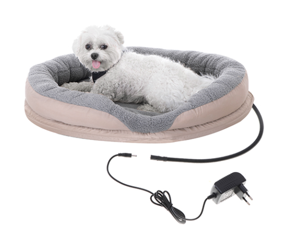 Camry Heated bed for animals CR 7431