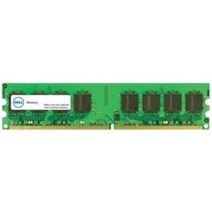 DELL AB663418 mälumoodul 16 GB 1 x 16 GB DDR4 3200 MHz ECC