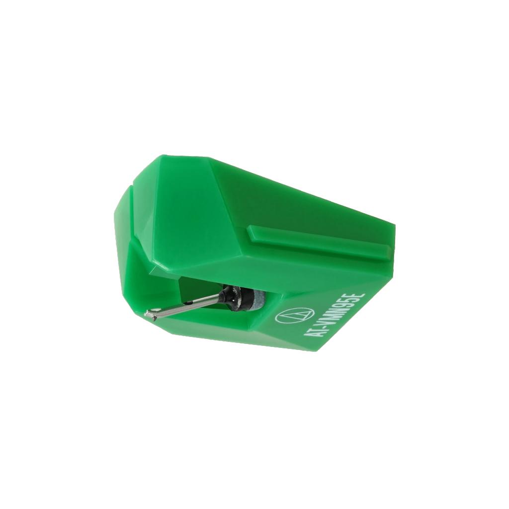 Audio Technica VM95 Series Elliptical Replacement Stylus