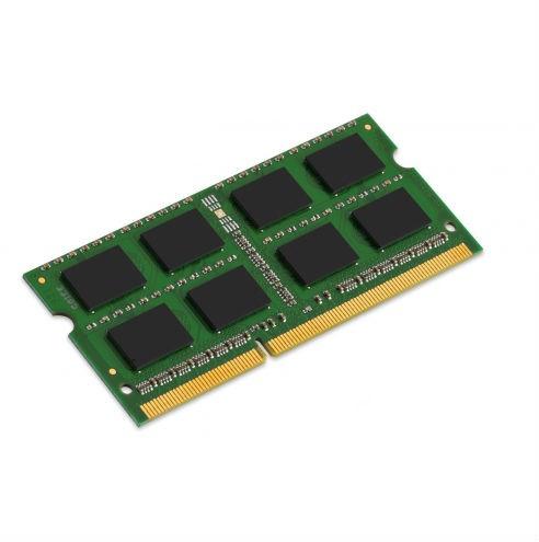 KINGSTON 4GB 1600MHz DDR3L Non-ECC CL11