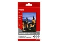 CANON SG-201 photopaper 4x6 50pages