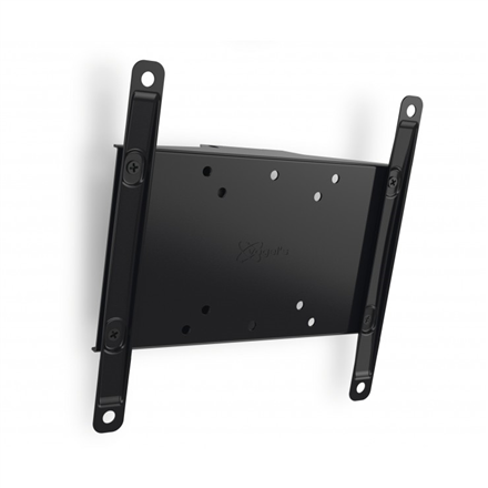 "Vogels Wall mount, MA2010-A1 Tilt, Tilt, 26-40 "", Maximum weight (capacity) 30 kg, VESA 100x100, 100x200, 200x100, 200x200 mm, Black"