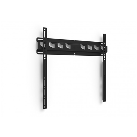 "Vogels Wall mount, MA3000-A, Fixed, 32-55 "", Maximum weight (capacity) 60 kg, VESA 100-400 mm, Black"