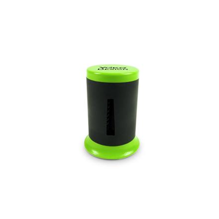Yoko Design Slicer 1094-7201 Green