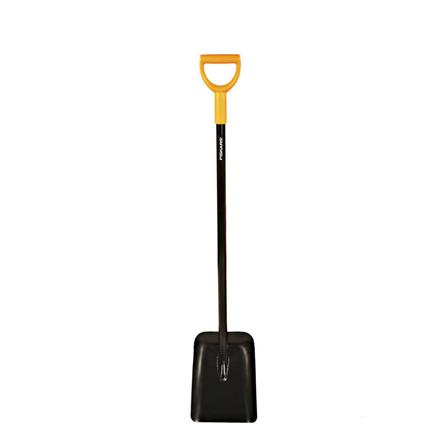 Fiskars Solid Shovel