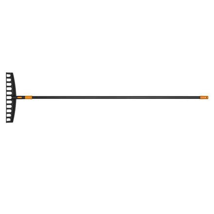 Fiskars Solid Universal Garden Rake (135066)