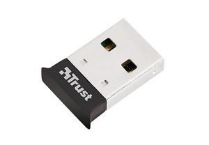 Trust Bluetooth 4.0 USB adapter liidesekaart/adapter