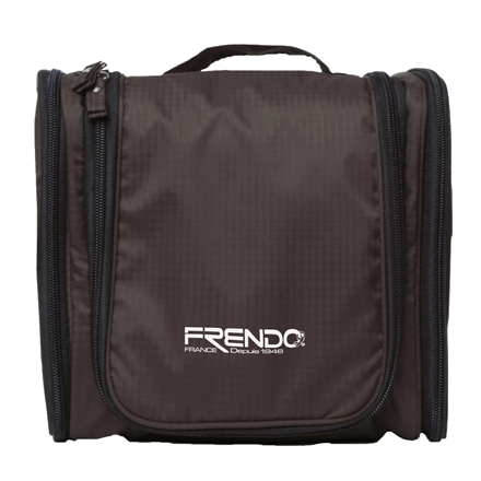 FRENDO Toiletry Bag