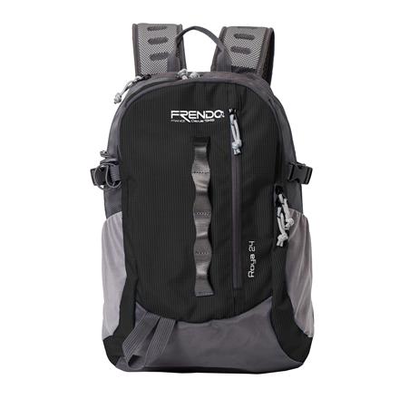 FRENDO Roya, Backpack, 24 L, Rain cover