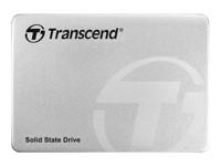 TRANSCEND SSD370S 64GB SSD 2,5i SATA 6Gb