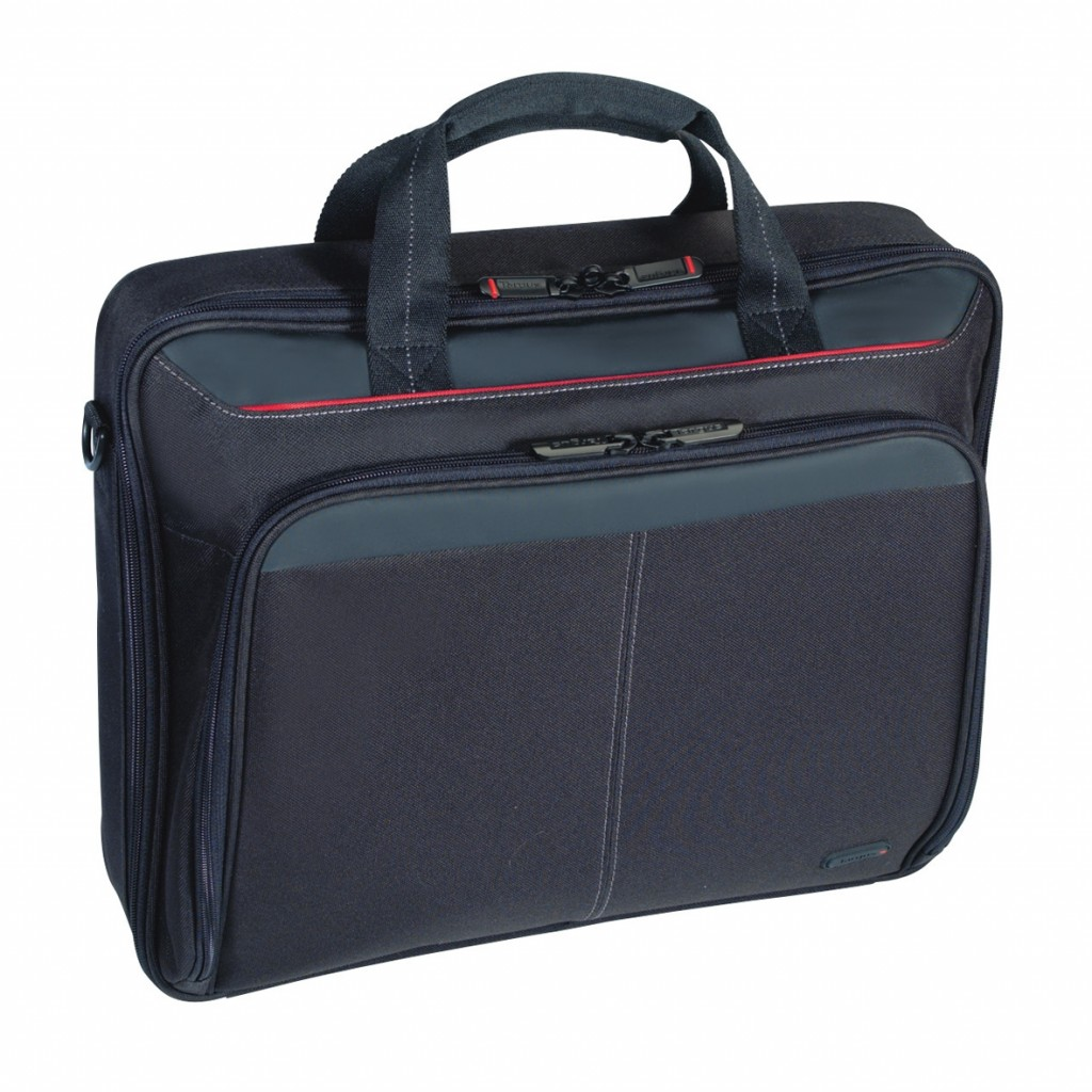 TARGUS Classic 15.4-16 Clamshell Case